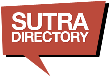 Sutra Web Directory